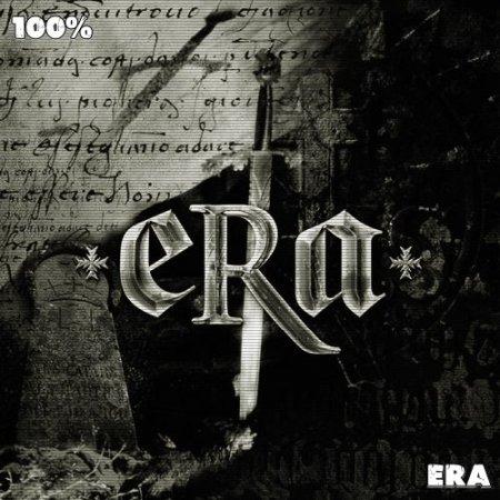 Обложка Era - 100% Era (2020) Mp3